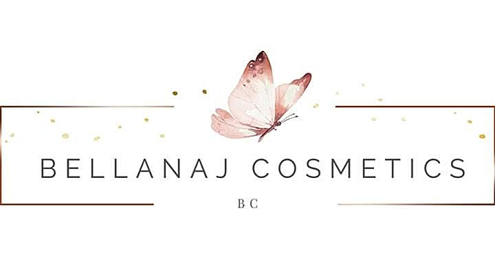 Bellanaj Cosmetics