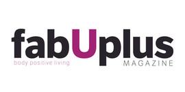 fabUplus-logo-Magazine tagline.jpg