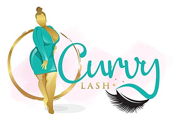 Curvy Lash