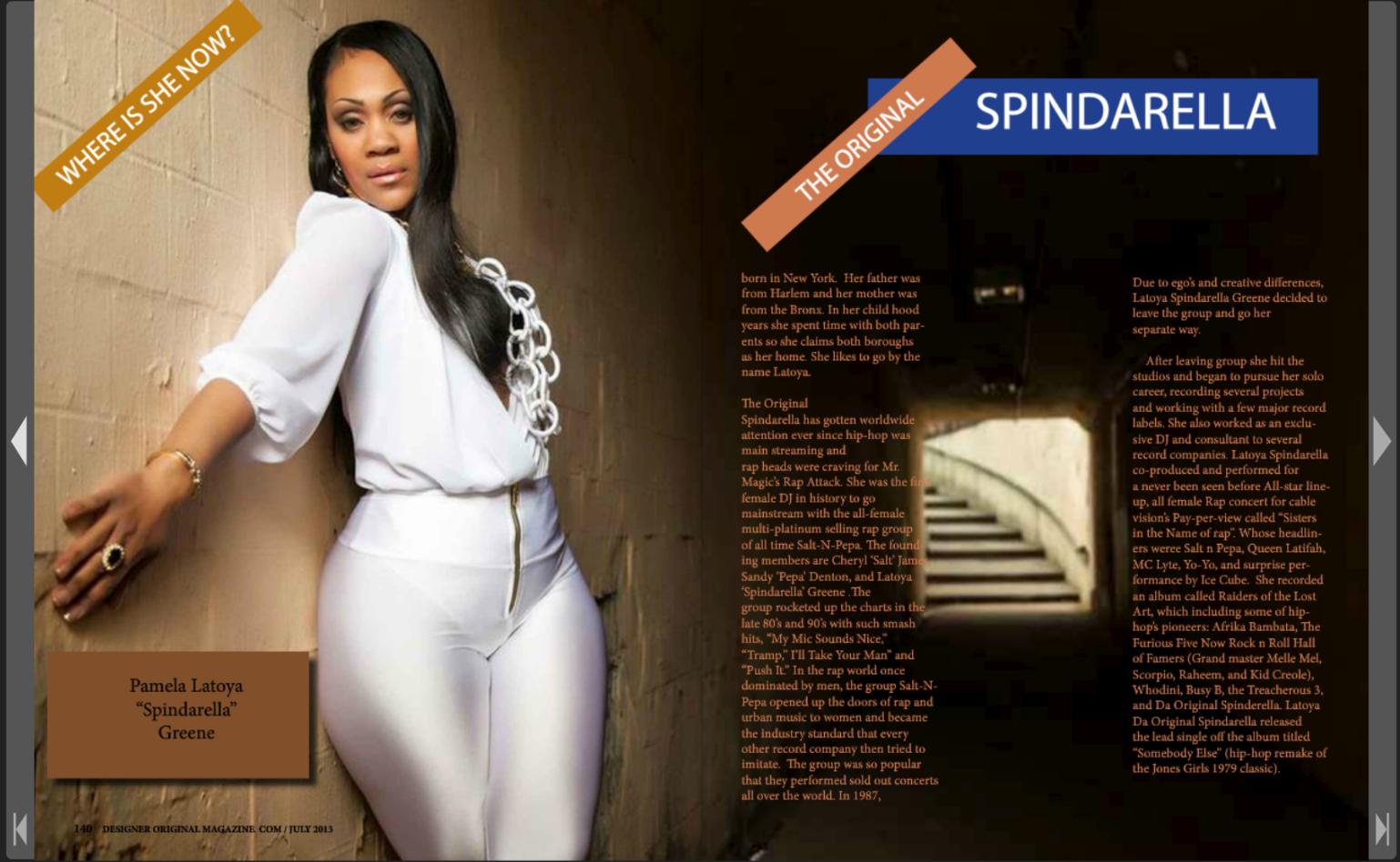 Spindarellapage1