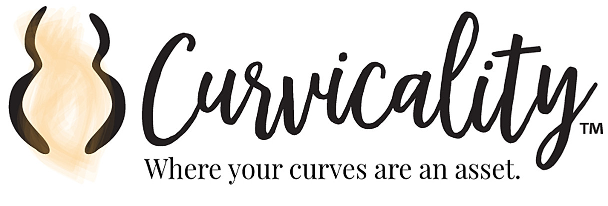 Curvicality is a digital media platform and monthly digital magazine specifically designed for plus-size women.  In our digital magazine and on our digital platforms, we share information about fashion, lifestyle, intimacy, body image, fitness and relationships, as well as personal essays on life, growth and body positivity. We also offer courses and products designed to promote positive body image and personal growth.