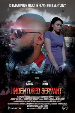 Indentured Servant-movie-poster