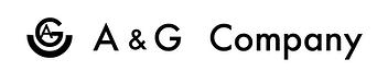 スクリーンショット 2020-07-04 10.46.05.png