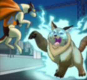 Rescue Dog vs Bear-Cat final maybe 2.jpg