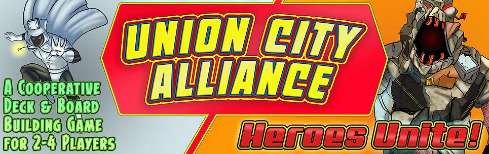 Union City Alliance Side 3 Mockup.jpg