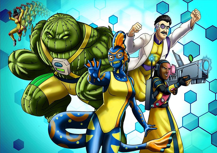 Science Squad 1.jpg