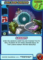 S 9 Sonic Boom Generator.jpg