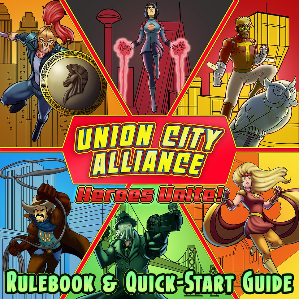 1 Union City Alliance Cover.jpg