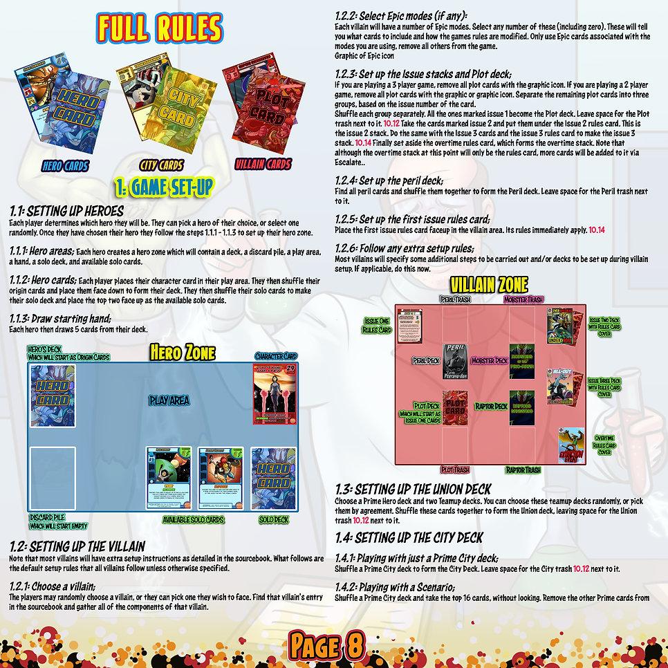 9 FULL RULES 1.jpg