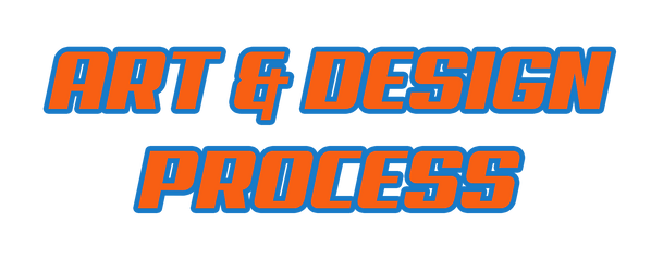 Art and Design logo.png
