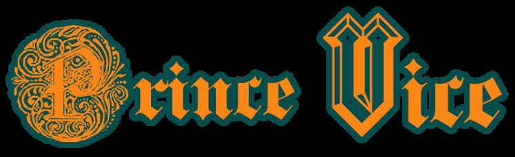 Prince Vice 2.png