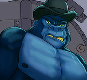 Gorilla Gangster.jpg