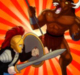 Odysseus vs Minotaur.jpg