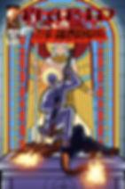 1993 Marid the Demoness #9.jpg