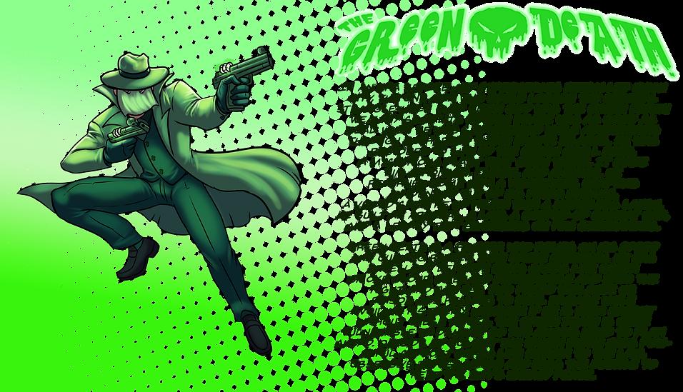 Green Death Blurb new.png