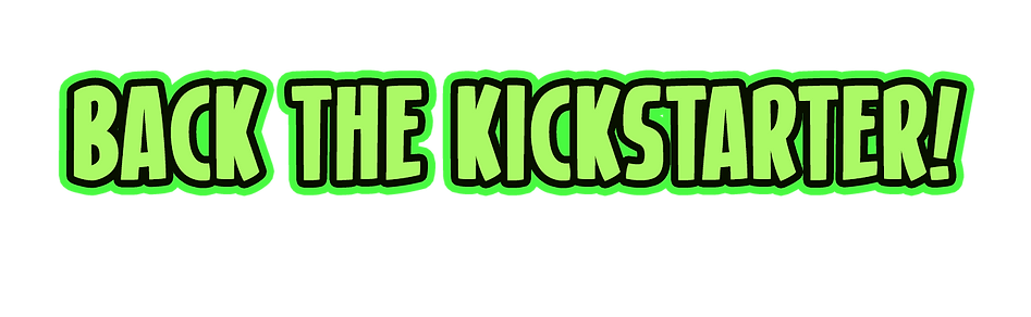 BACK THE KICKSTARTER.png