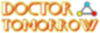 Doctor Tomorrow Logo.png