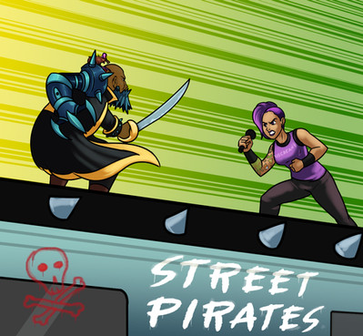 Miscreant vs Street Pirates.jpg