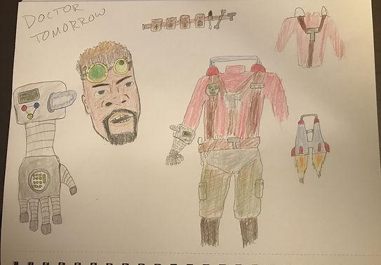 Doc Tomorrow Sketch 1.jpg