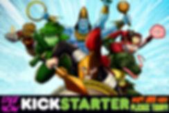 Kickstarter Banner Image LIVE.jpg