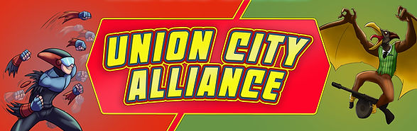 Union City Alliance Side 2 Mockup.jpg
