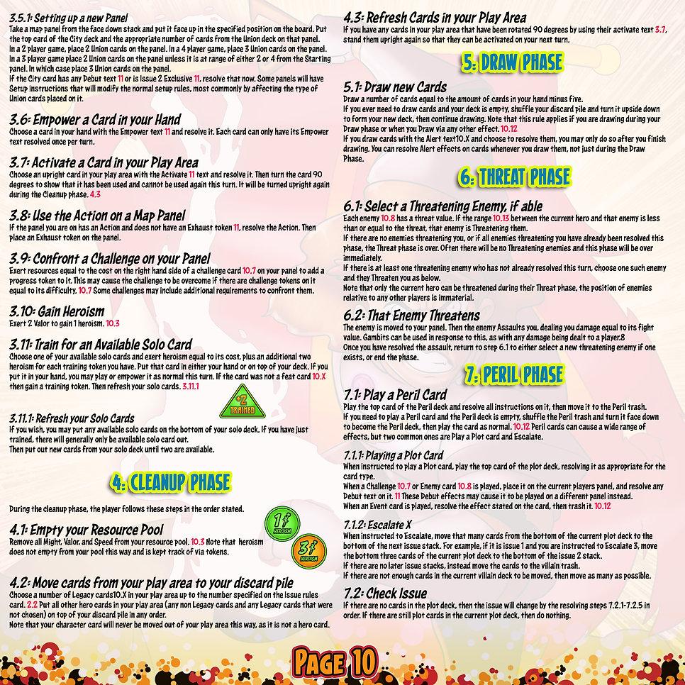 11 FULL RULES 3.jpg