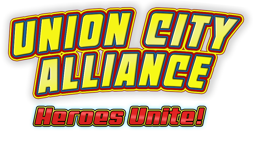 Union City Alliance Heroes Unite Logo.pn
