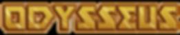 Odysseus Logo.png