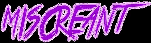 Miscreant Logo.png
