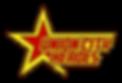 Standard Logo copy.png
