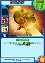 S 6 Solar Flare.jpg