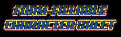 FFCS Logo.png