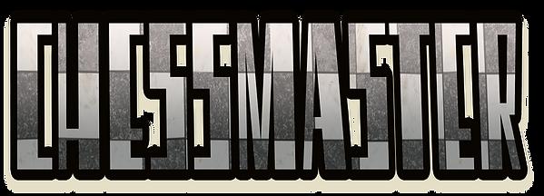 Chessmaster Logo New.png