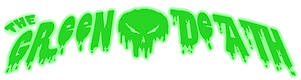 Green Death Logo.png