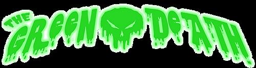 Green Death Logo.png