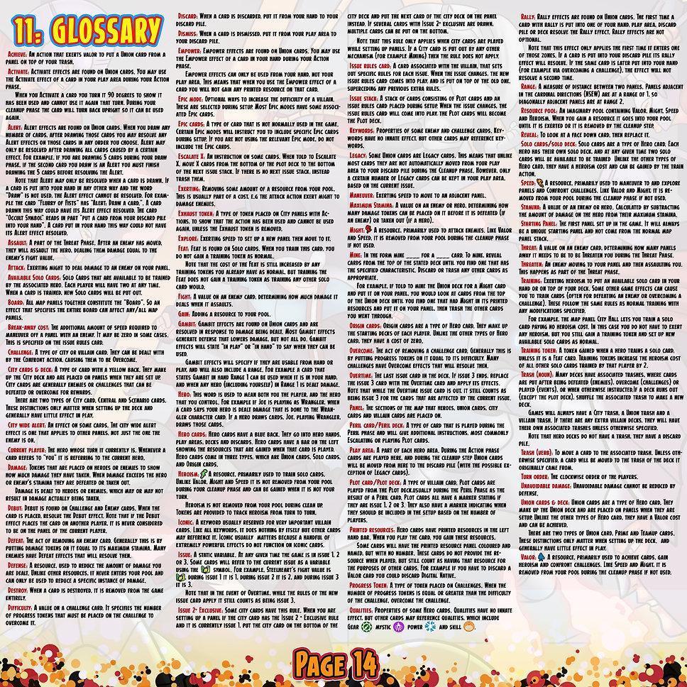 15 Glossary.jpg