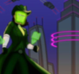 Green Death 2 Hero Card art sml.jpg