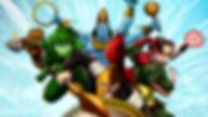 Kickstarter Banner Image.jpg