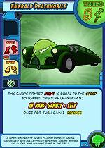 S 2 Emerald Deathmobile.jpg