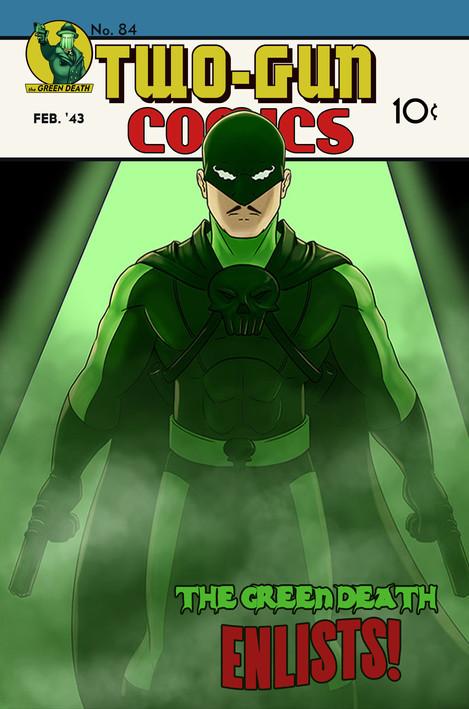 Green Death Son 40s Comics.jpg