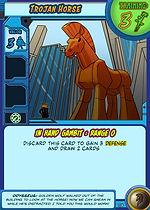 S 7 Trojan Horse.jpg