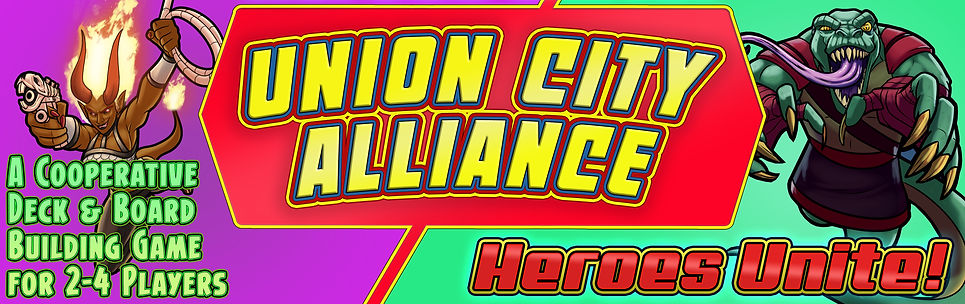 Union City Alliance Side 4 Mockup.jpg