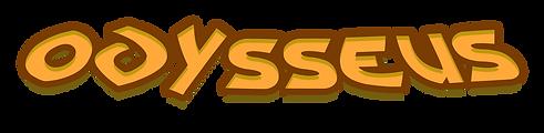 Odysseus Logo New.png
