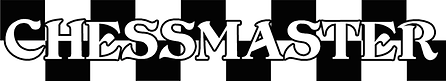 Chessmaster Logo.png
