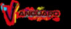 Vanguard Logo new.png
