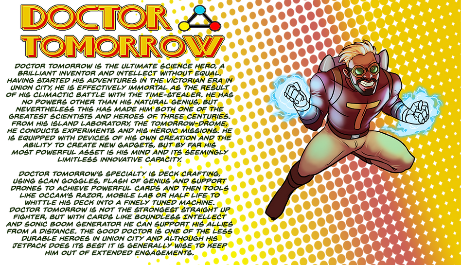 Doctor Tomorrow Blurb new.png