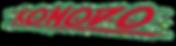 Komodo Logo 2.png