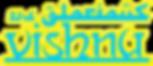 Glorious Vishnu Logo.png