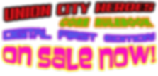 Sale Logo for WS.png