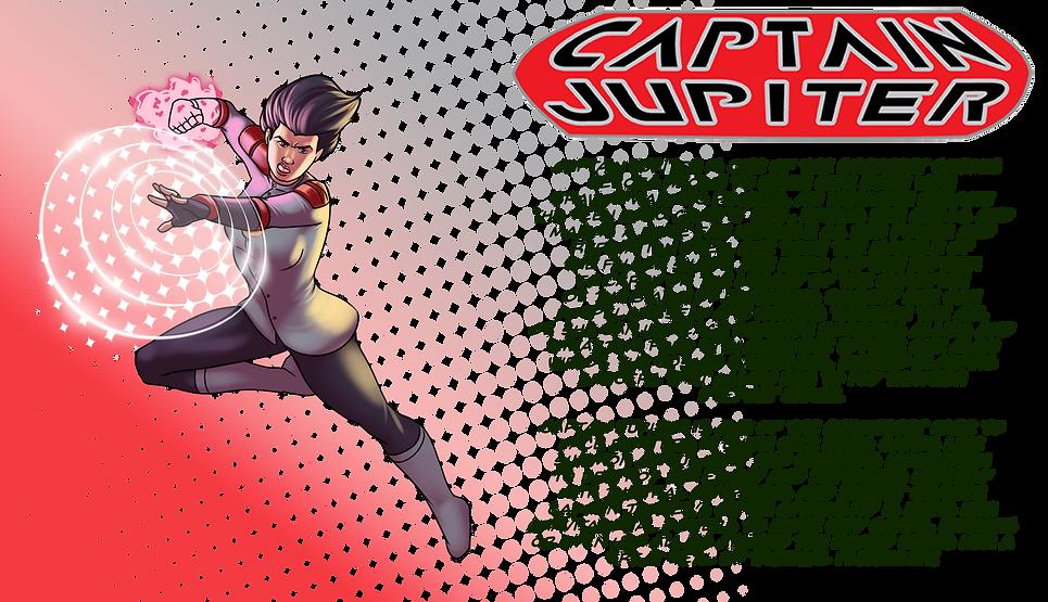 Captain Jupiter Blurb new.png